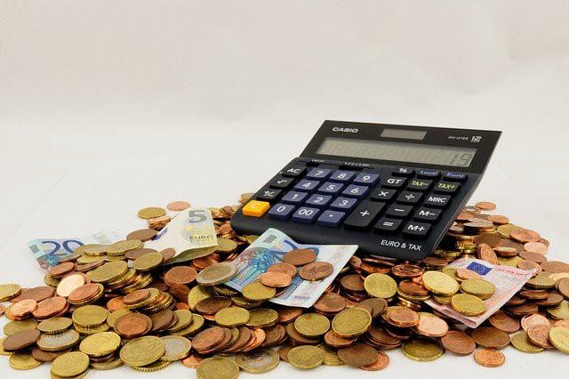 Conheça as datas do IRS 2020
