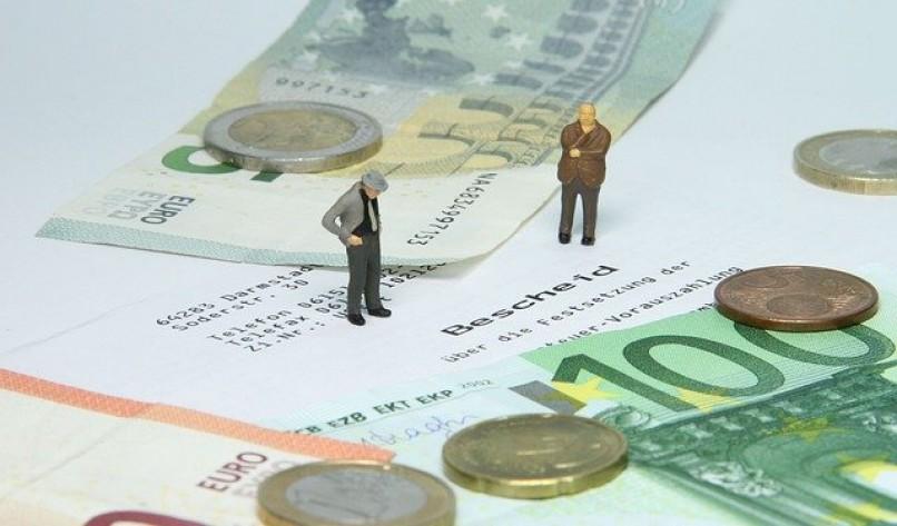 IVA – Quem paga e como se calcula