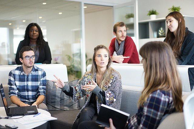 Funcionários podem travar venda de empresa?